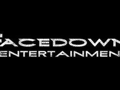 Image for Facedown Entertainment