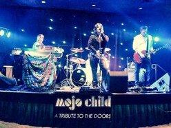 Image for Mojo Child