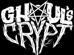 Image for Ghoul's Crypt
