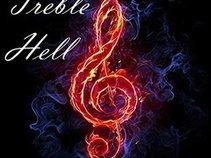 Treble Hell