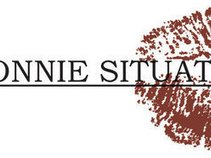 The Bonnie Situation
