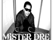 Mister Dre