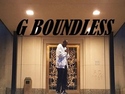 Image for G Boundless