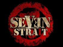 Seven Strait