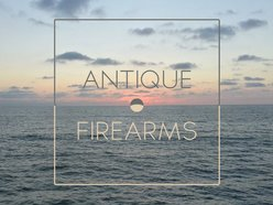 Image for Antique Firearms