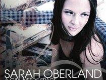 Sarah Oberland