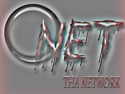 Image for .NET KILLA FLAME & P REAL