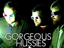 The Gorgeous Hussies