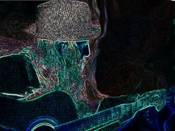 Adam Crowe Music