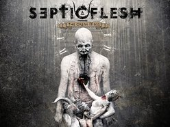 Image for SEPTICFLESH