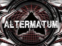 Image for Altermatum