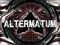 Image for Altermatum