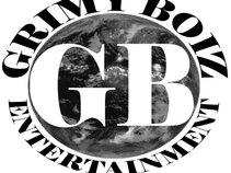 GRIMY BOIZ ENTERTAINMENT
