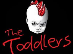 Image for The Toddlers