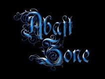 Abaft Zone