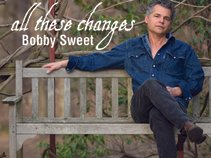 Bobby Sweet