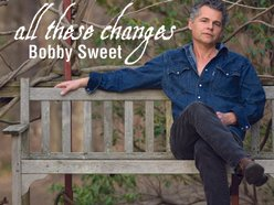 Image for Bobby Sweet