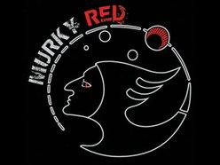 Image for Murky Red