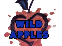 Image for Wild Apples
