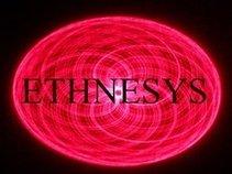 Ethnesys