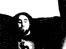 Brian LaPoint (LP)