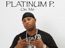 Platinum Pepper