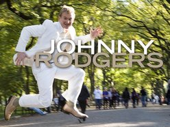 Image for Johnny Rodgers