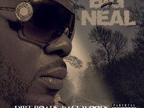 Big Neal