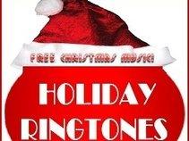 JONNI'S RINGTONES