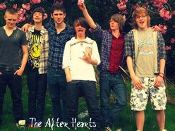 The After Hearts