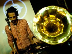 Image for DJ Kobayashi