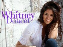 Whitney Doucet