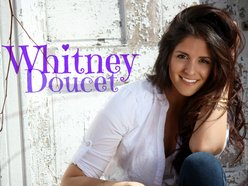 Image for Whitney Doucet