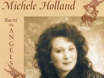 Michele Holland