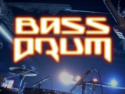 Image for Bass Drum