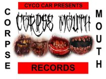 Corpse Mouth Records