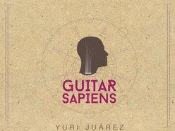 Image for YURI JUAREZ