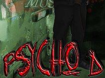 PSYcHo D of KBLS/Poizonous Logik