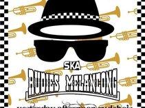 Rudies Melancong