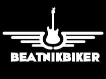 beatnikbiker