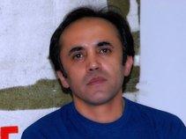 Mehdi Bozorgmehr