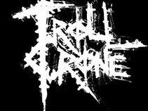 Troll Crone