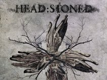 HEAD:STONED
