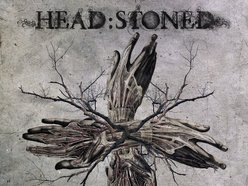 Image for HEAD:STONED