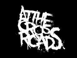 Image for At the crossroads
