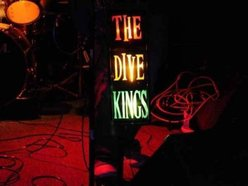 Image for The Dive Kings