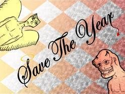 Save The Year