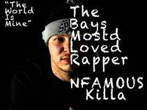 NfamousKilla