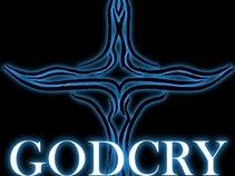 GodCry