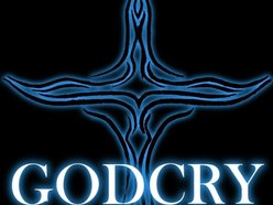 Image for GodCry
